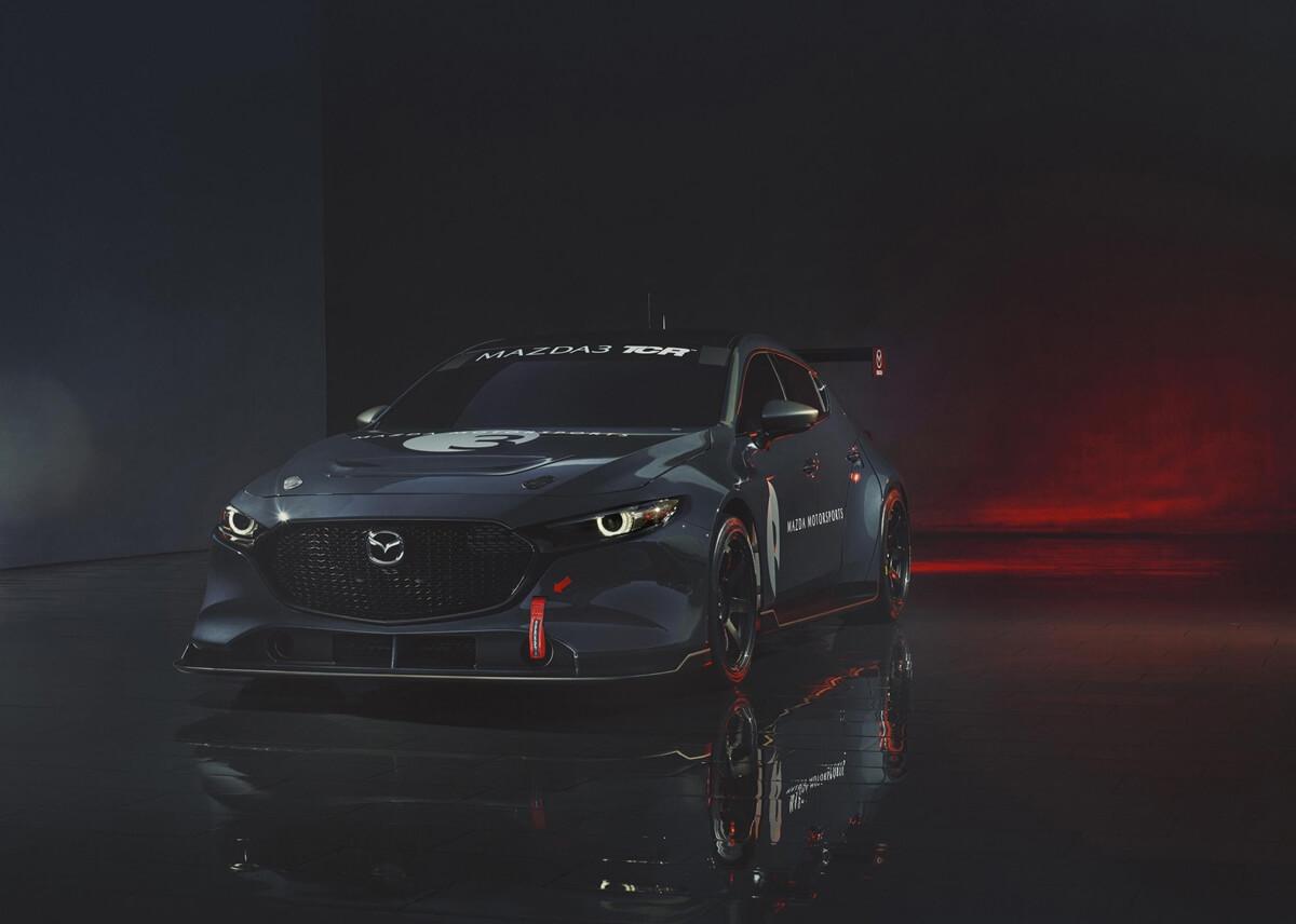Mazda3TCR_06_hero.jpg