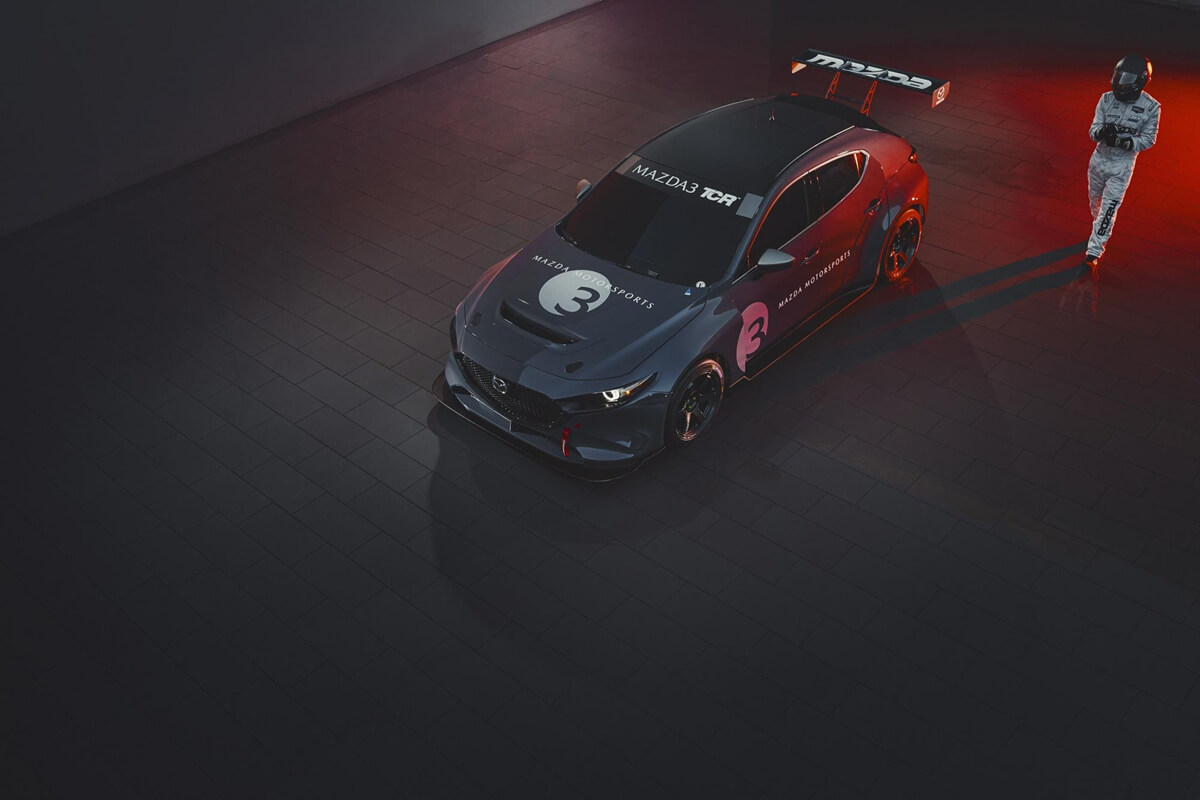 Mazda3TCR_07.jpg