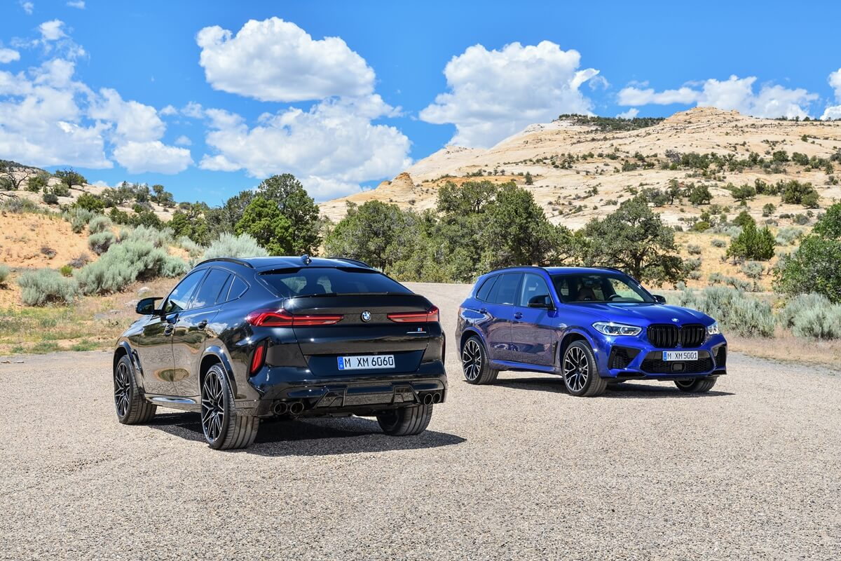 P90367269_highRes_the-new-bmw-x5-m-and.jpg