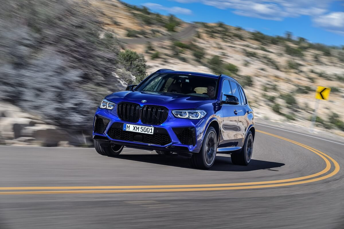 P90367283_highRes_the-new-bmw-x5-m-and.jpg