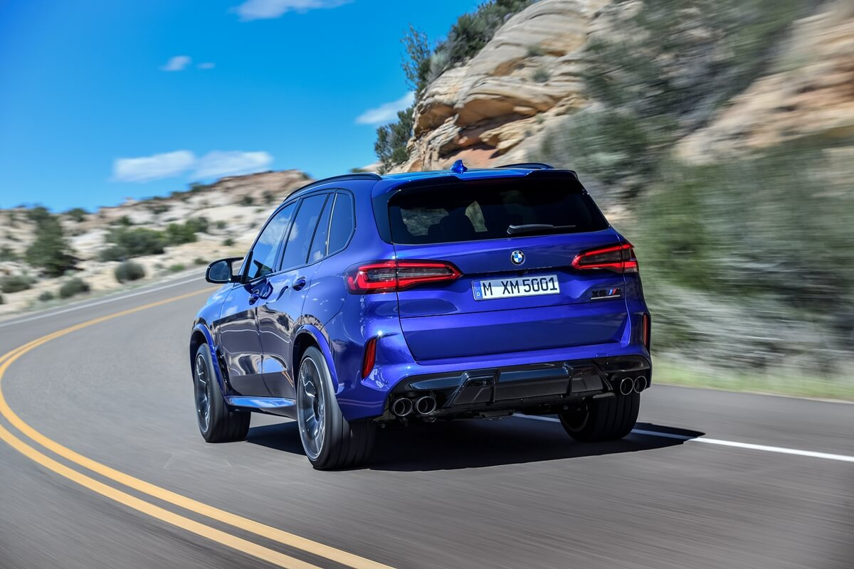 P90367295_highRes_the-new-bmw-x5-m-and.jpg