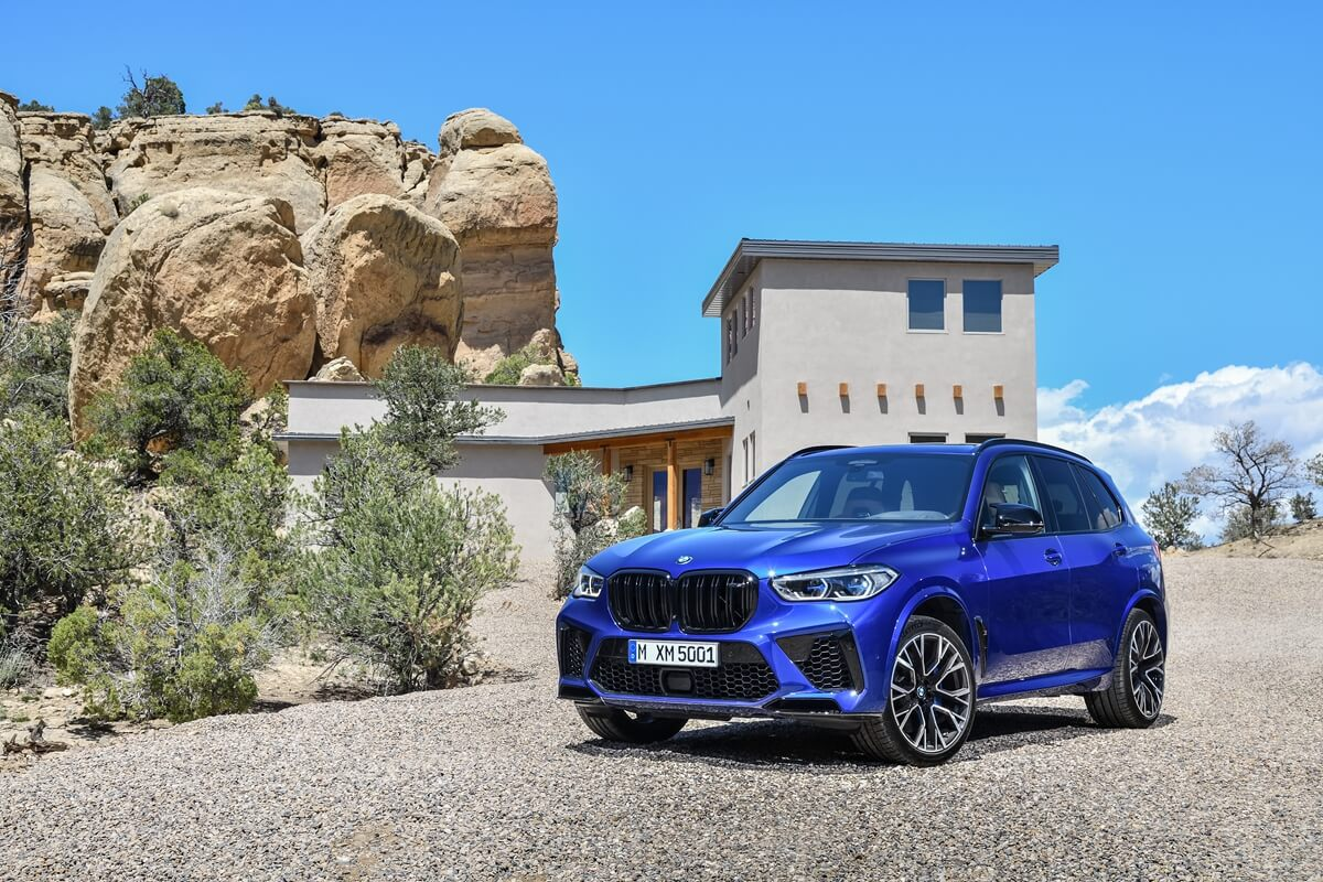 P90367304_highRes_the-new-bmw-x5-m-and.jpg