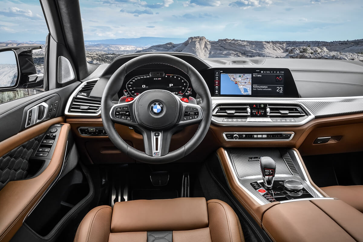 P90367327_highRes_the-new-bmw-x5-m-and.jpg