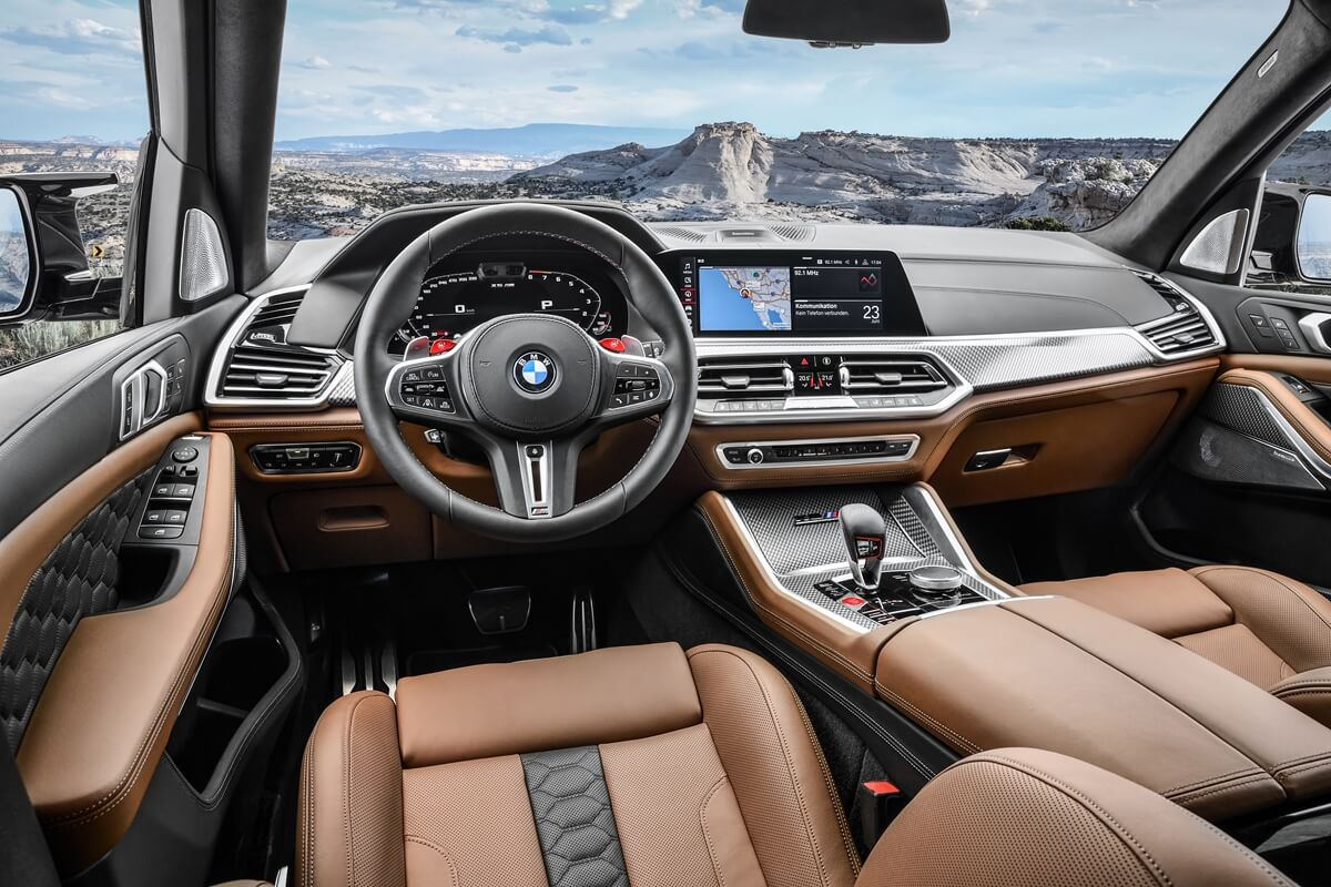 P90367328_highRes_the-new-bmw-x5-m-and.jpg