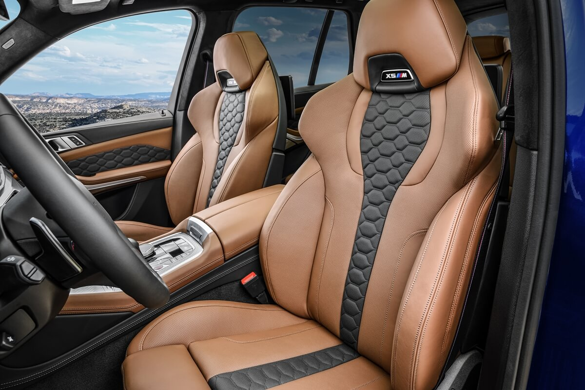 P90367329_highRes_the-new-bmw-x5-m-and.jpg