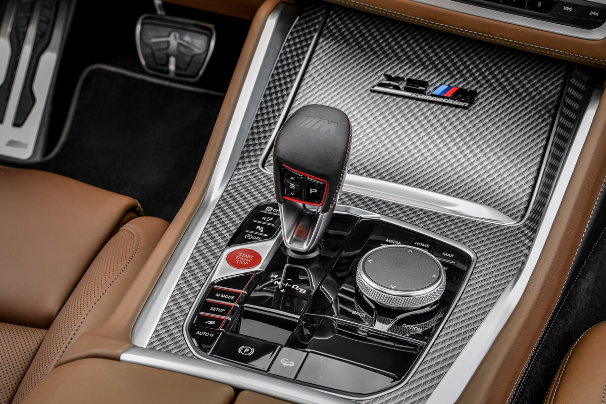 P90367332_highRes_the-new-bmw-x5-m-and.jpg