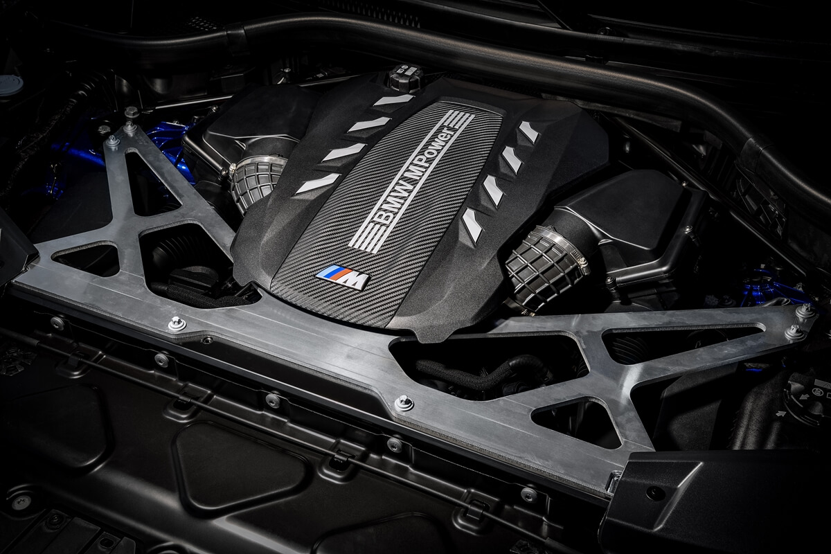 P90367337_highRes_the-new-bmw-x5-m-and.jpg