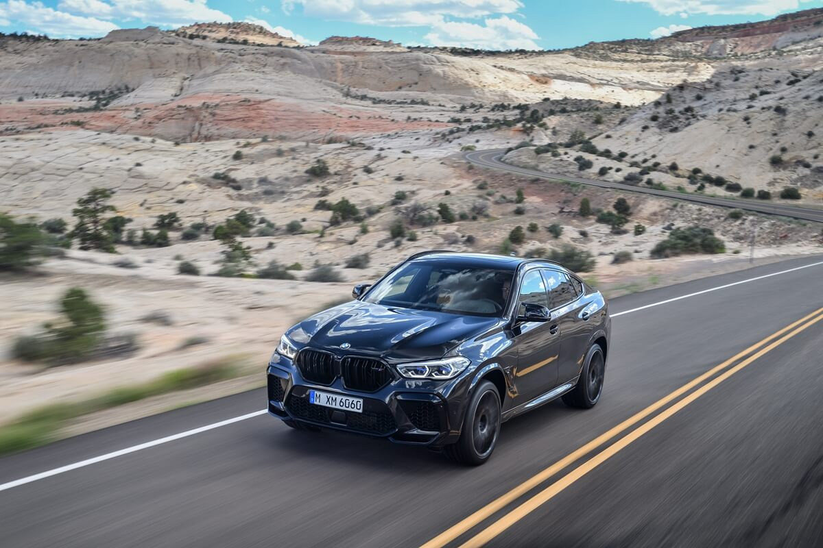 P90367342_highRes_the-new-bmw-x6-m-and.jpg