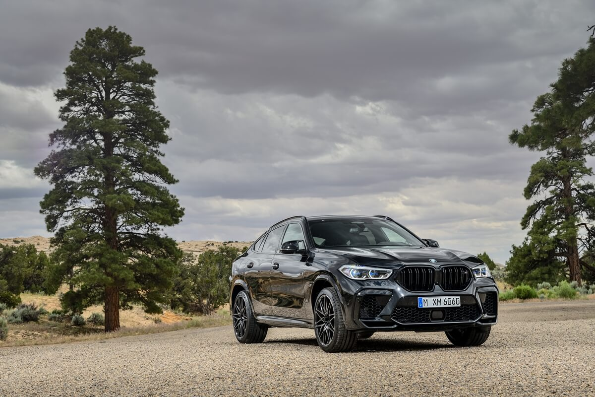 P90367366_highRes_the-new-bmw-x6-m-and.jpg