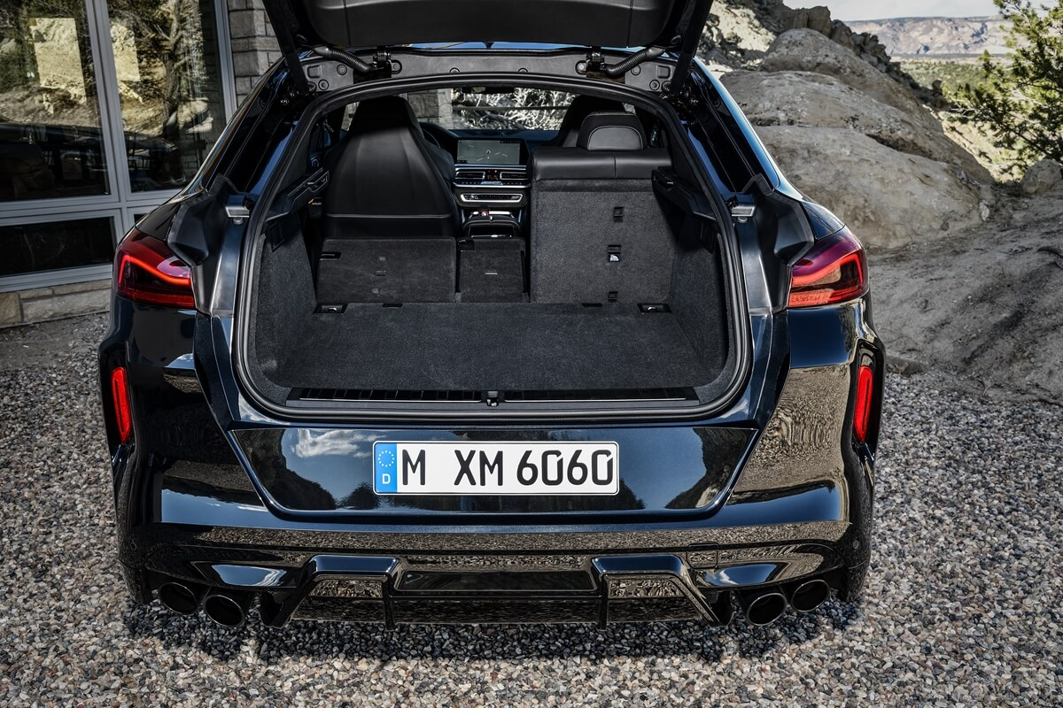 P90367381_highRes_the-new-bmw-x6-m-and.jpg