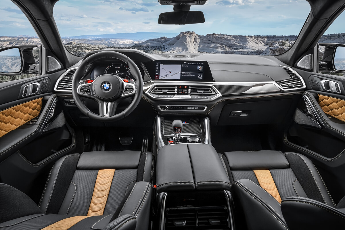 P90367383_highRes_the-new-bmw-x6-m-and.jpg
