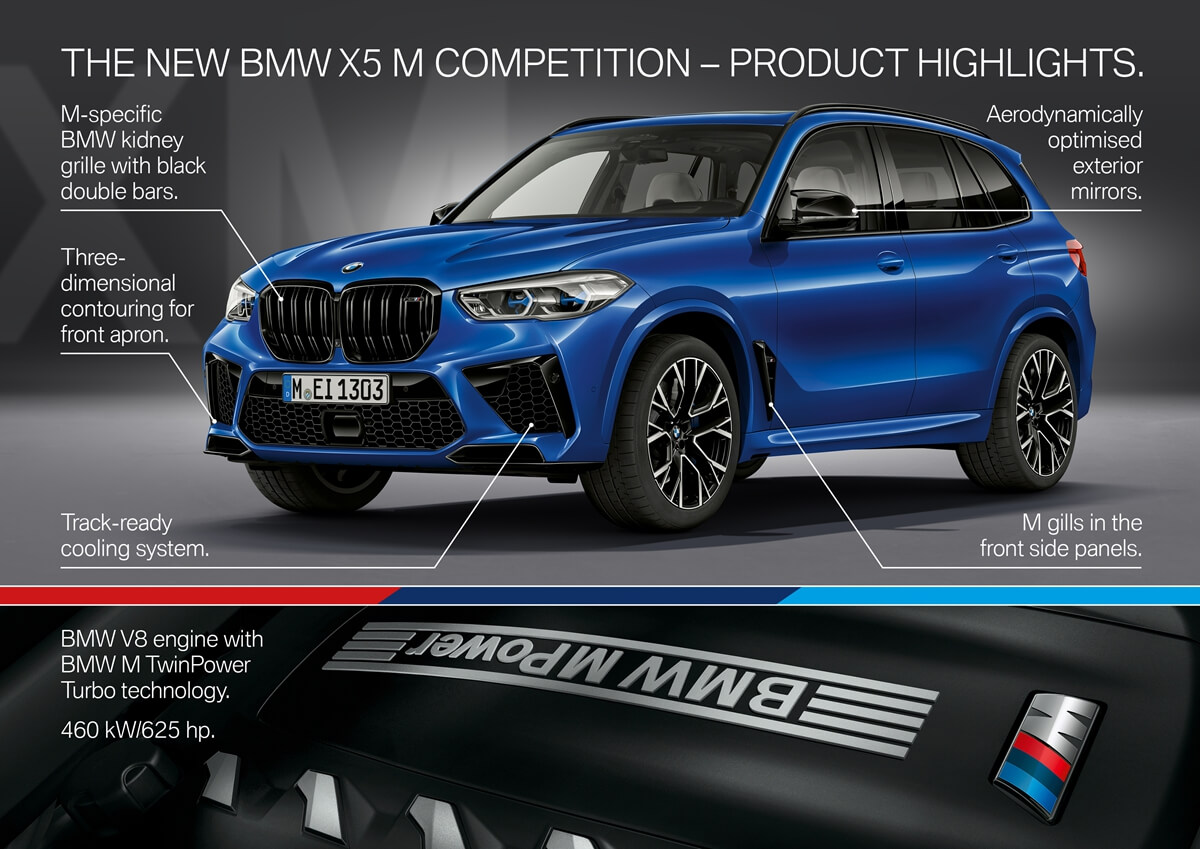 P90367827_highRes_the-new-bmw-x5-m-and.jpg