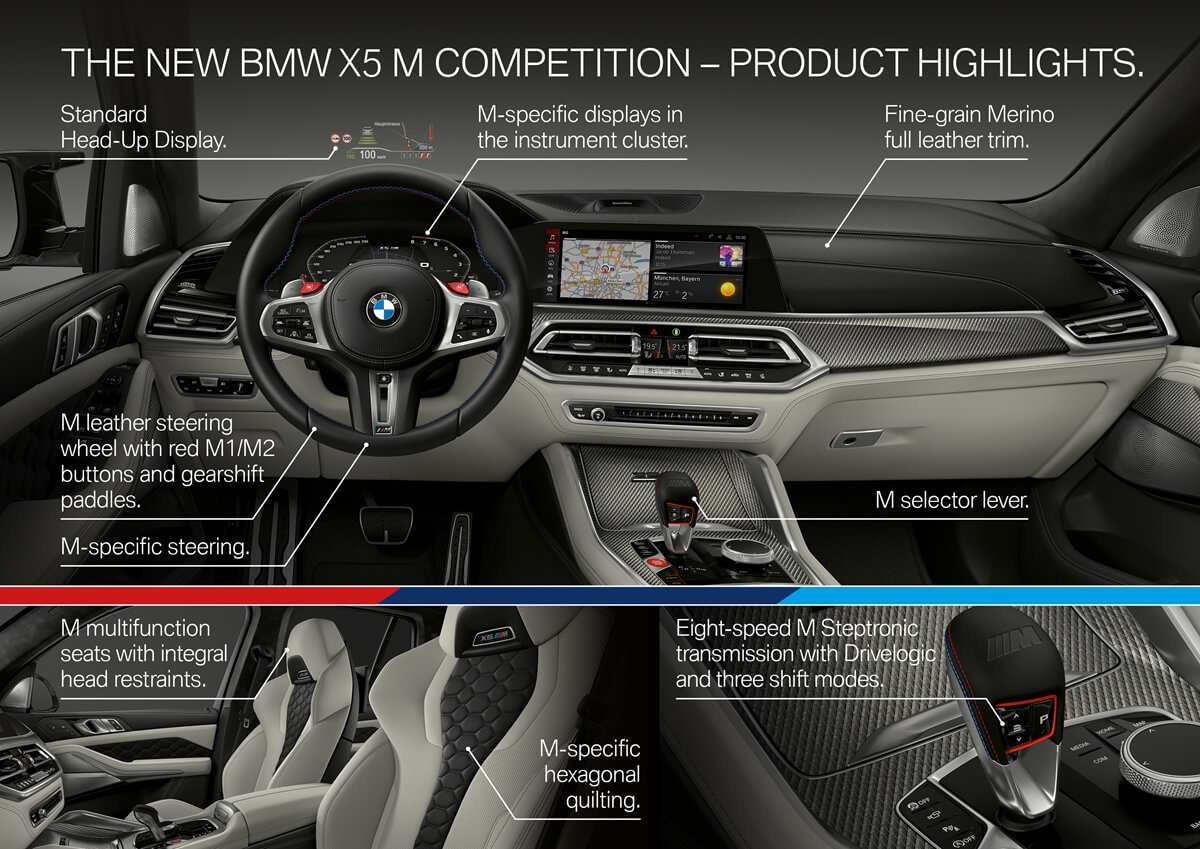 P90367828_highRes_the-new-bmw-x5-m-and.jpg