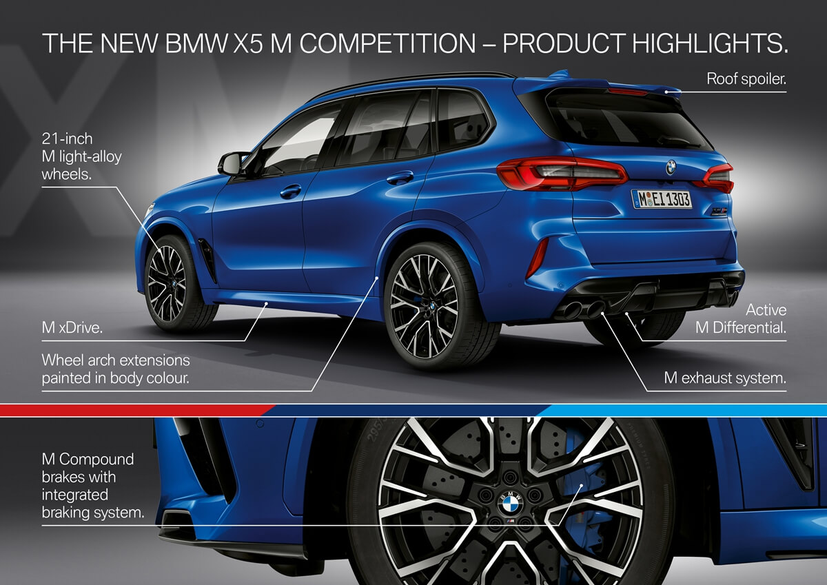 P90367829_highRes_the-new-bmw-x5-m-and.jpg