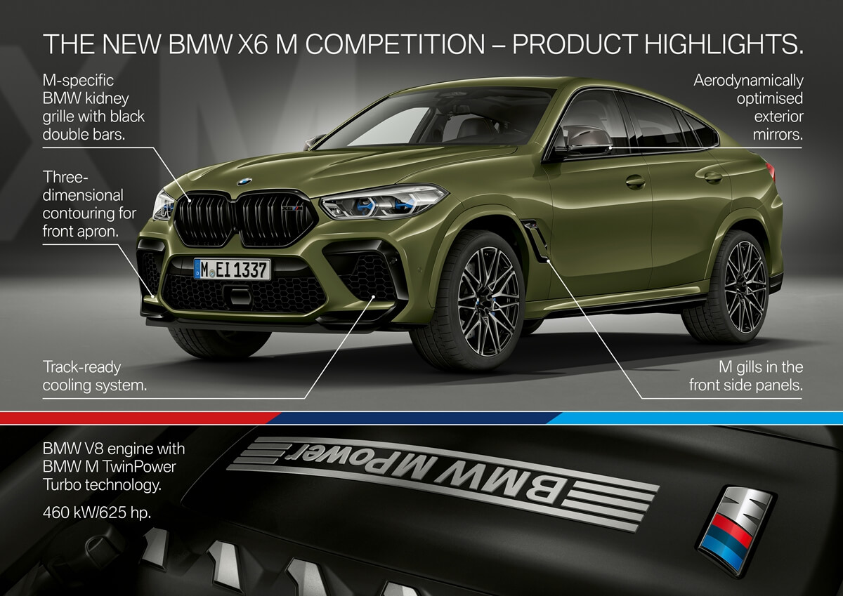 P90367833_highRes_the-new-bmw-x6-m-and.jpg