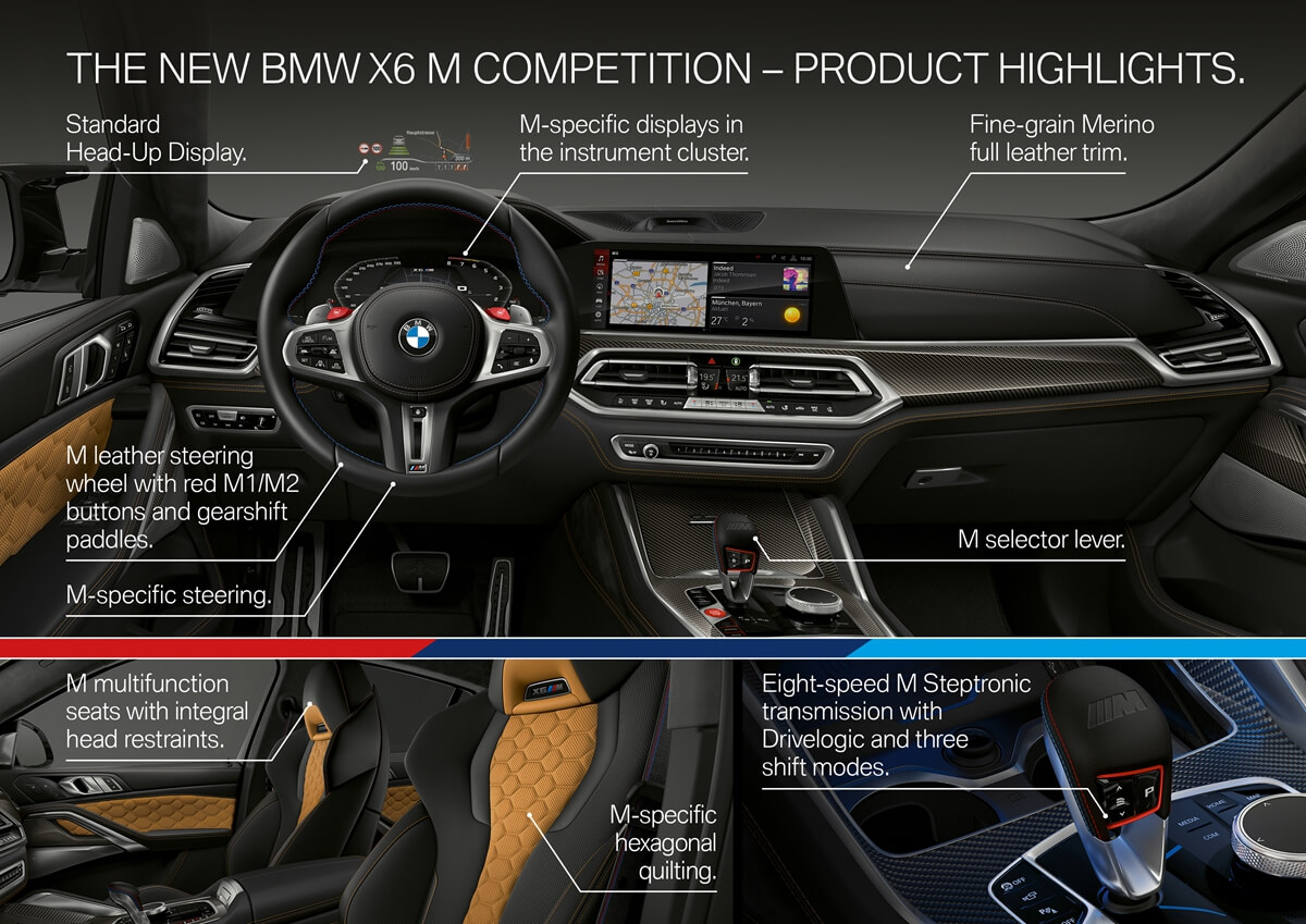 P90367834_highRes_the-new-bmw-x6-m-and.jpg
