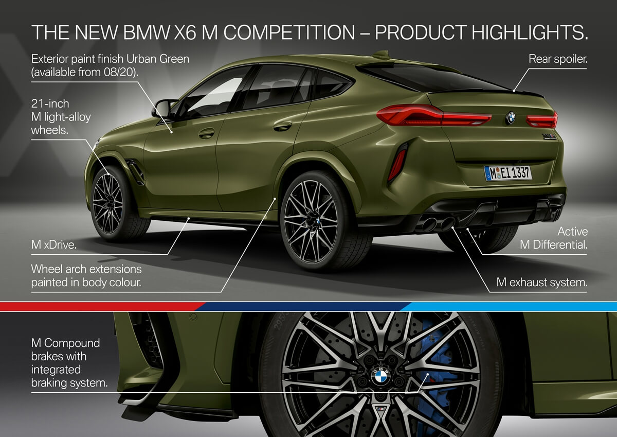 P90367835_highRes_the-new-bmw-x6-m-and.jpg