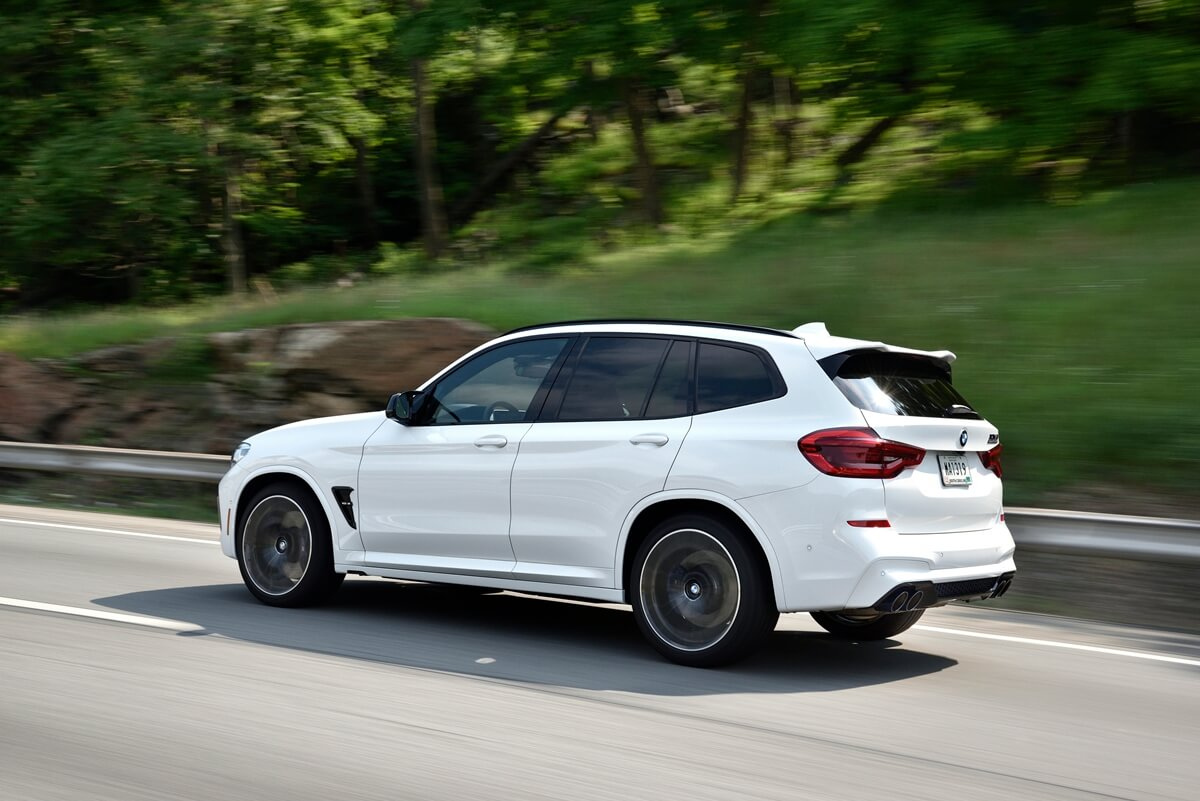 P90353406_highRes_the-all-new-bmw-x3-m.jpg