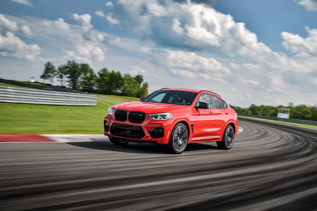 P90353520_highRes_the-all-new-bmw-x4-m.jpg