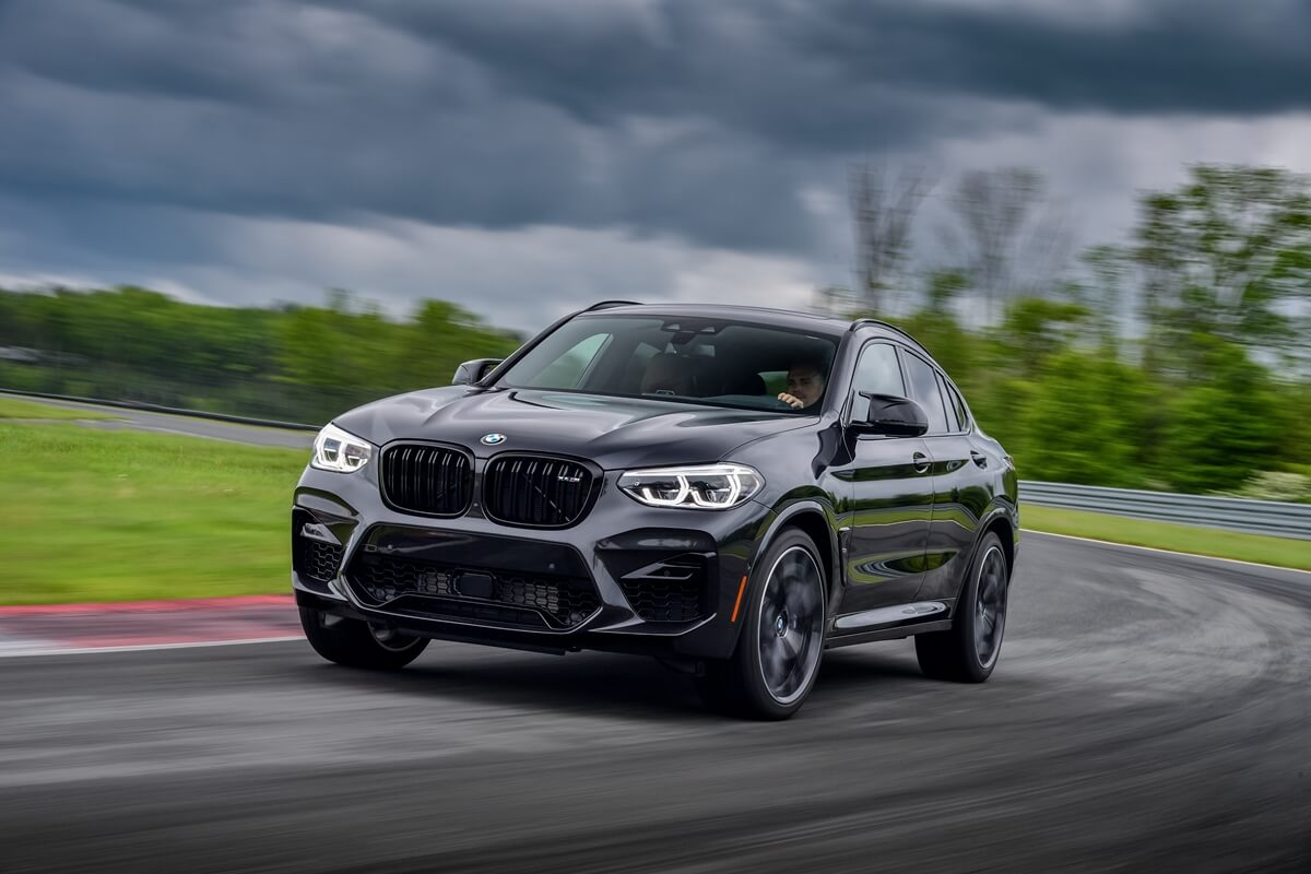 P90353616_highRes_the-all-new-bmw-x4-m.jpg
