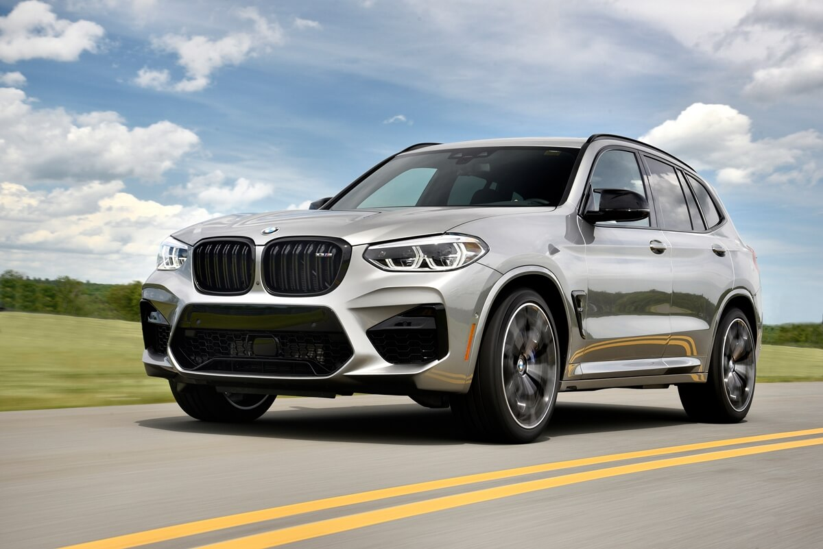 P90353663_highRes_the-all-new-bmw-x3-m.jpg