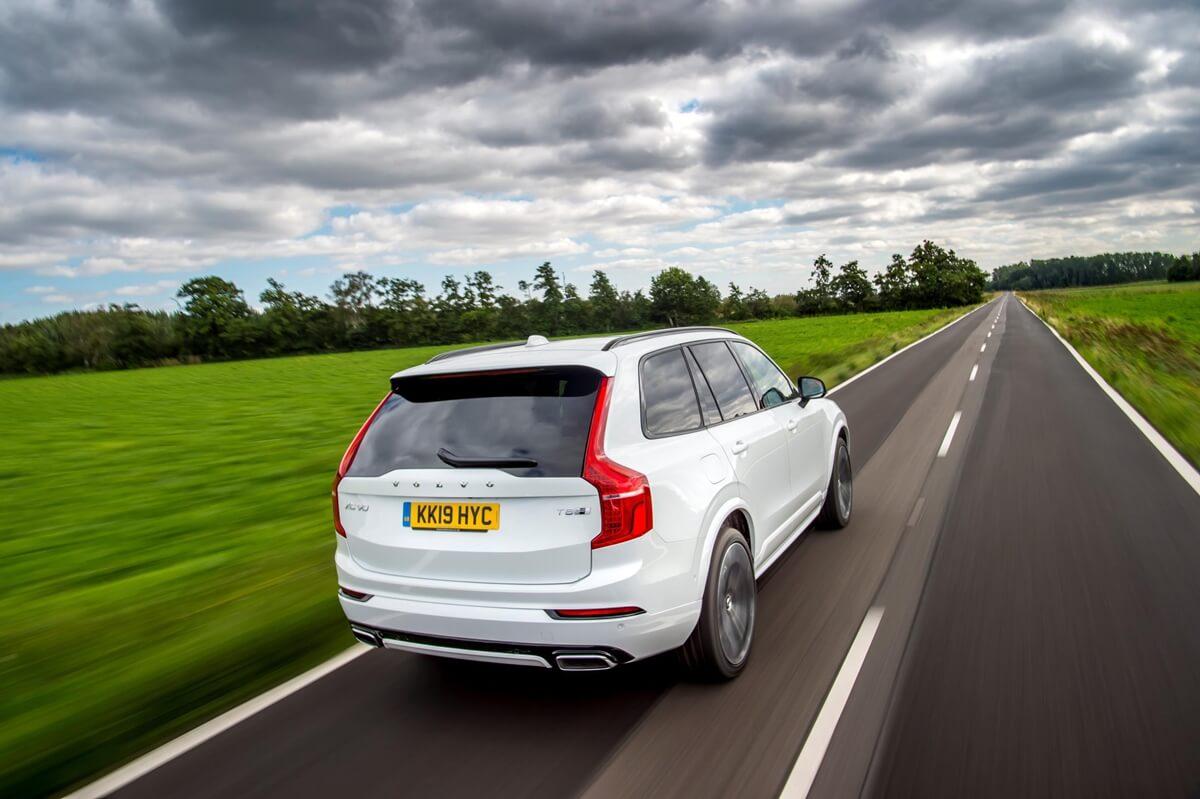 256793_Updated_Volvo_XC90.jpg
