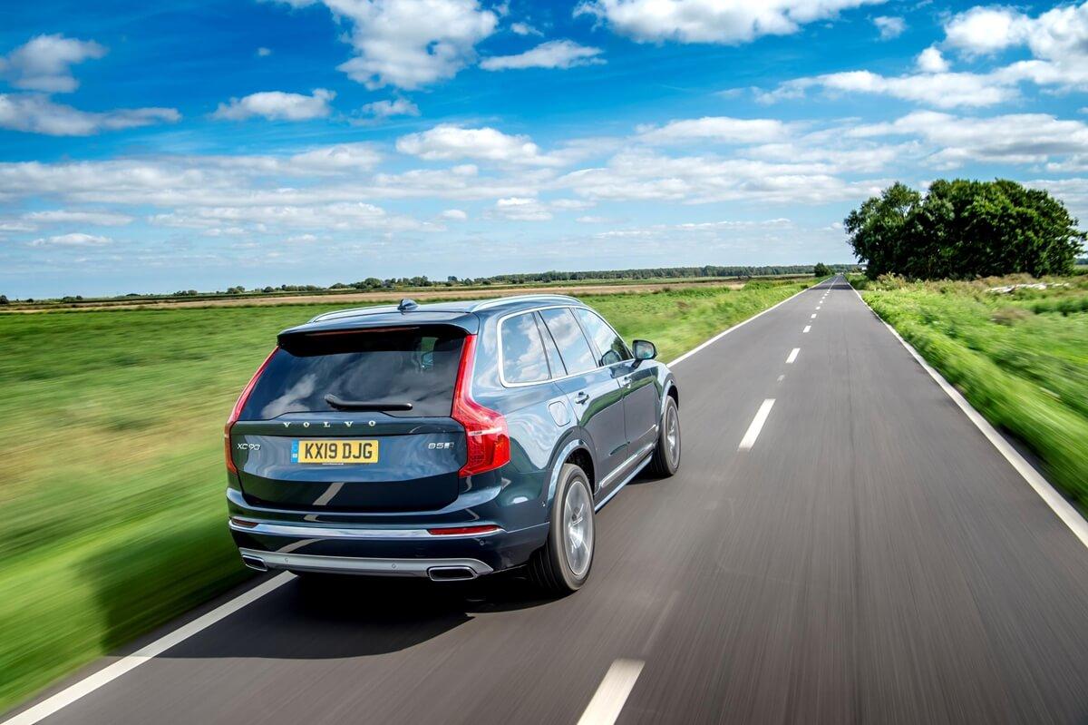 256799_Updated_Volvo_XC90.jpg