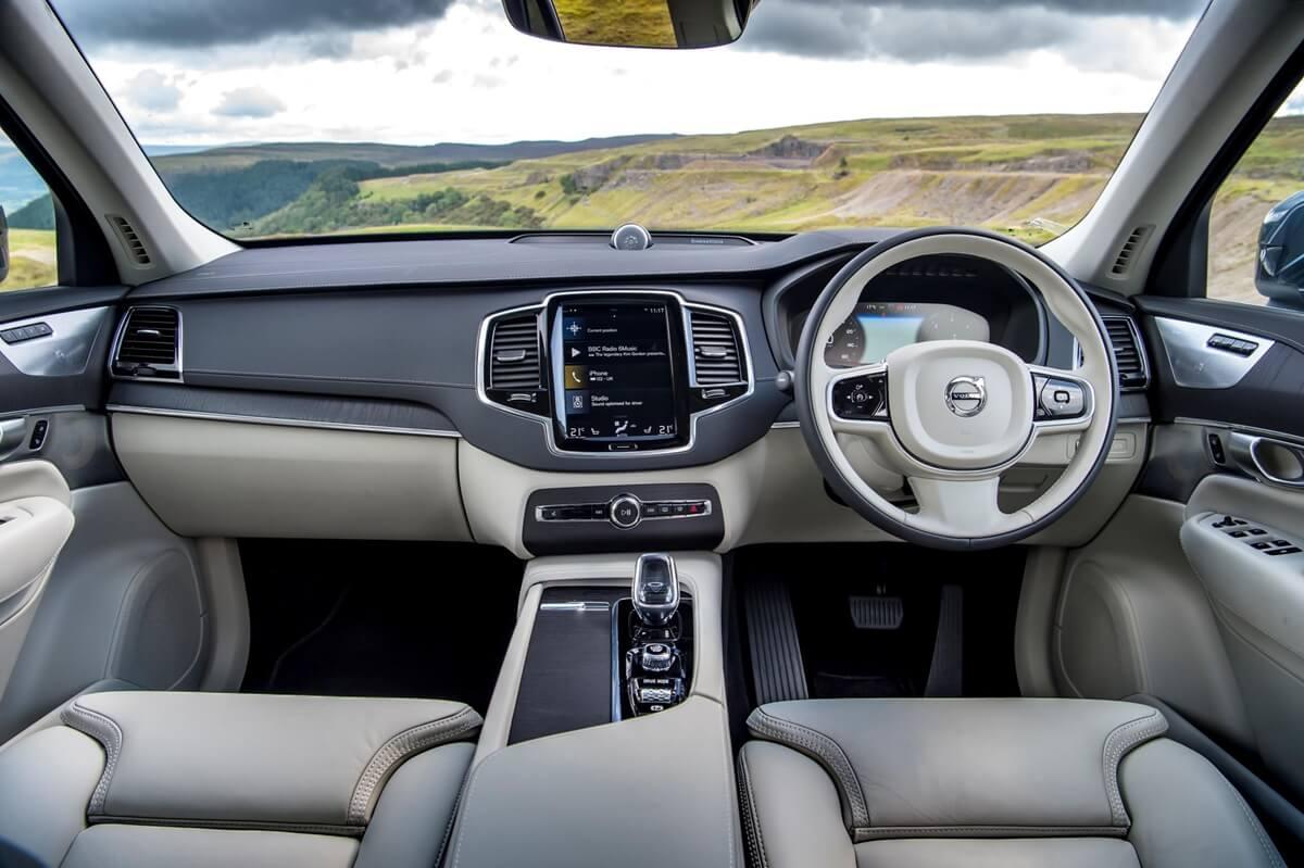 256801_Updated_Volvo_XC90.jpg