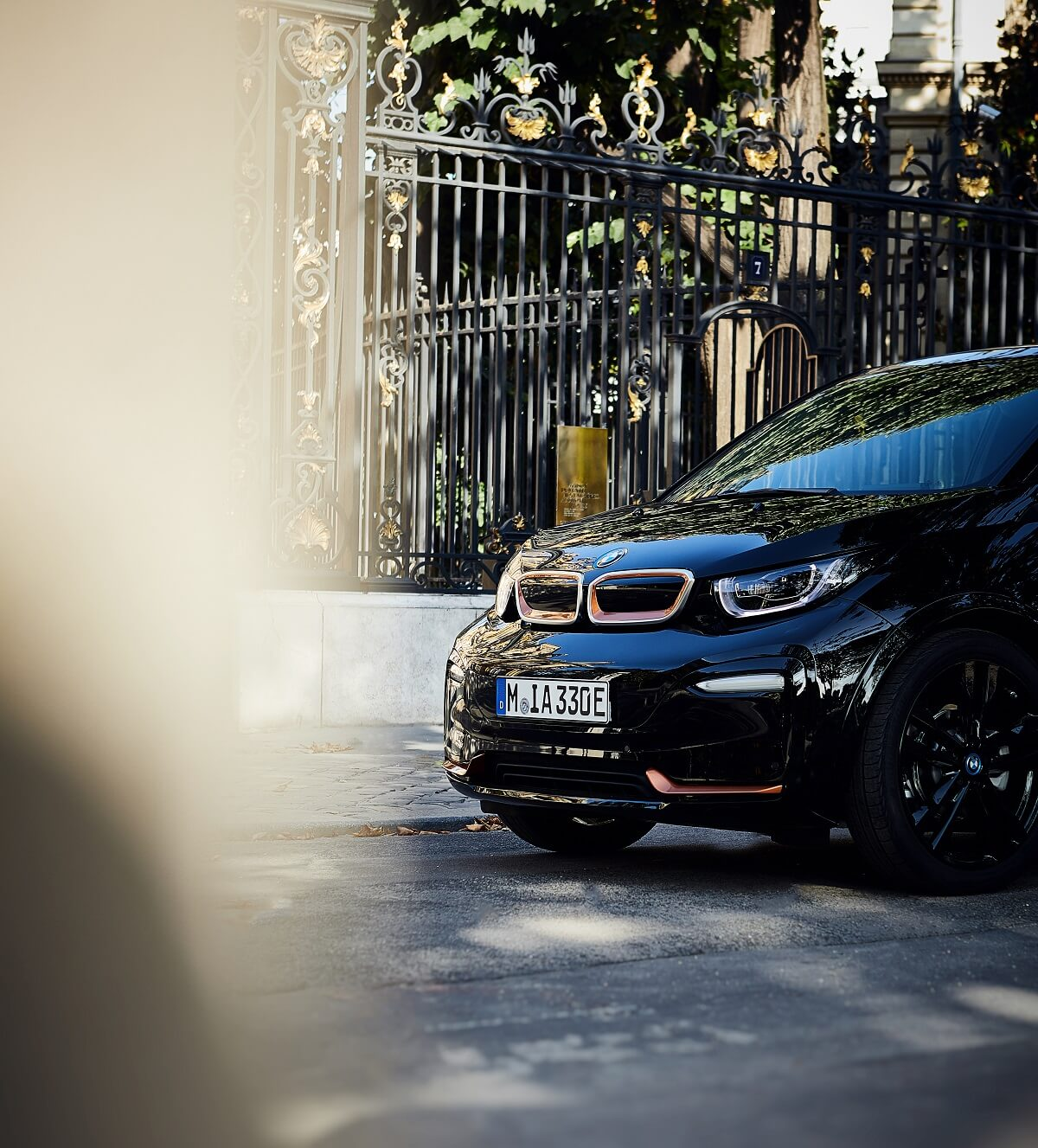 P90363113_highRes_the-bmw-i3s-edition-.jpg