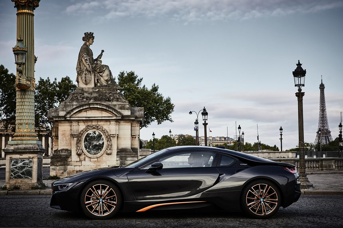 P90363118_highRes_the-bmw-i8-coupe-in-.jpg