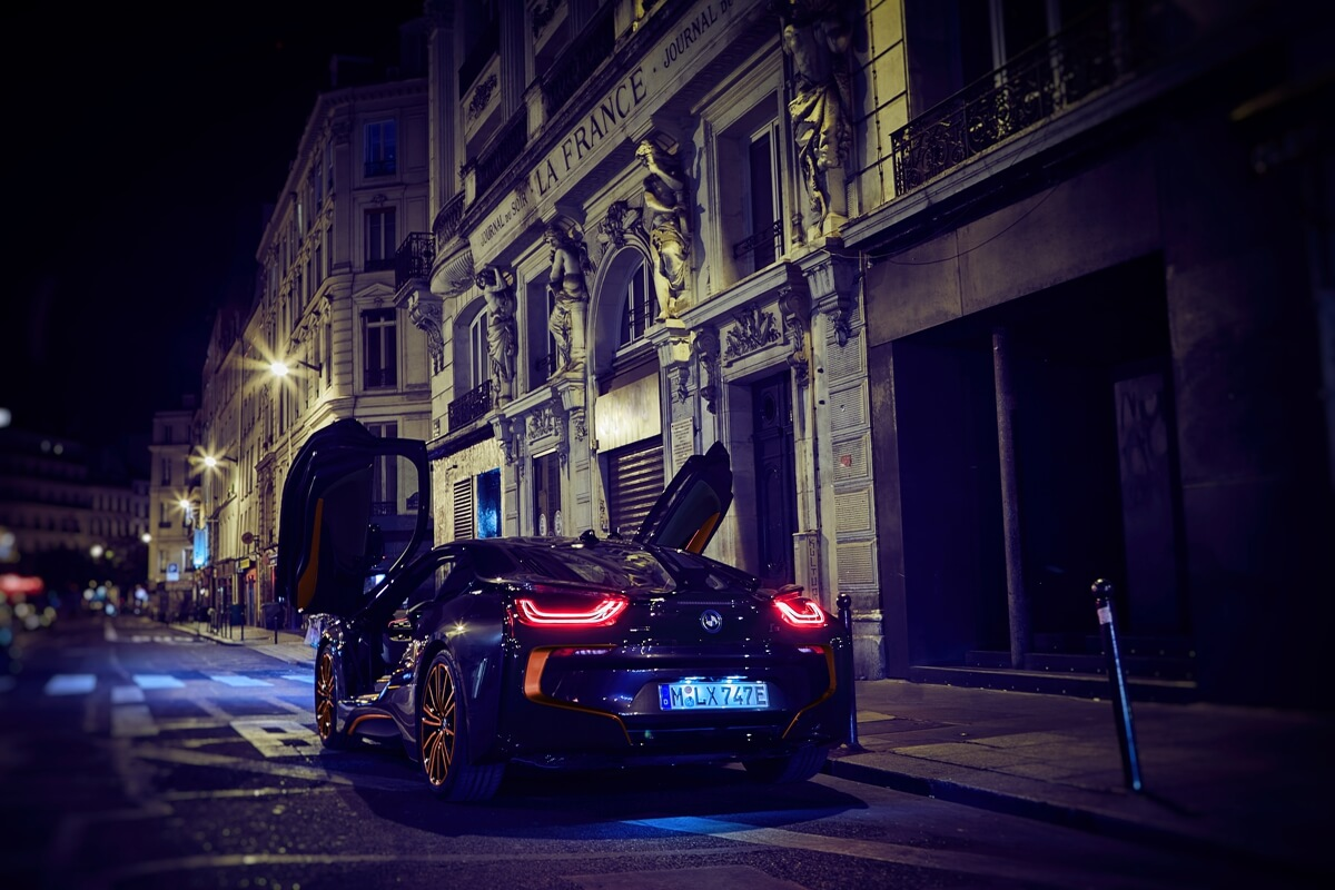 P90363127_highRes_the-bmw-i8-coupe-in-.jpg