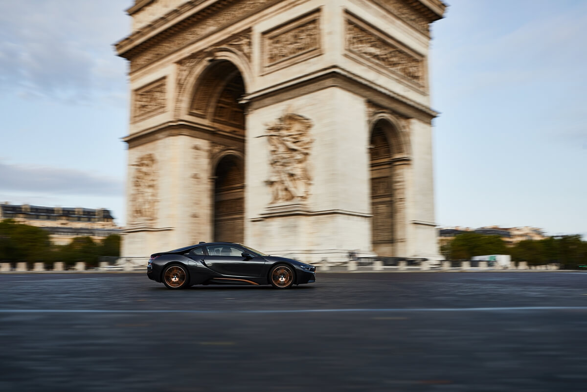 P90363129_highRes_the-bmw-i8-coupe-in-.jpg