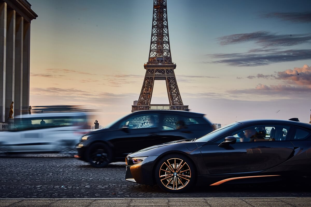 P90363132_highRes_the-bmw-i3s-edition-.jpg