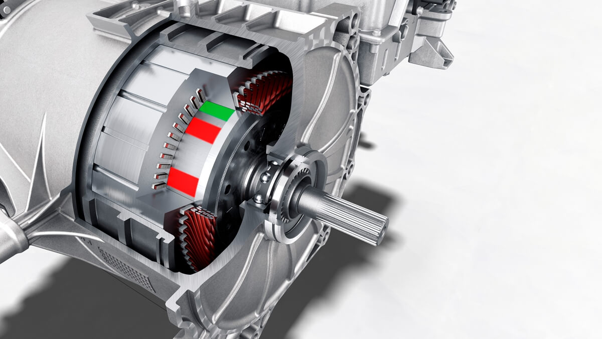 5104255_taycan_turbo_s_permanently_excited_synchronous_motor_2019_porsche_ag.jpg