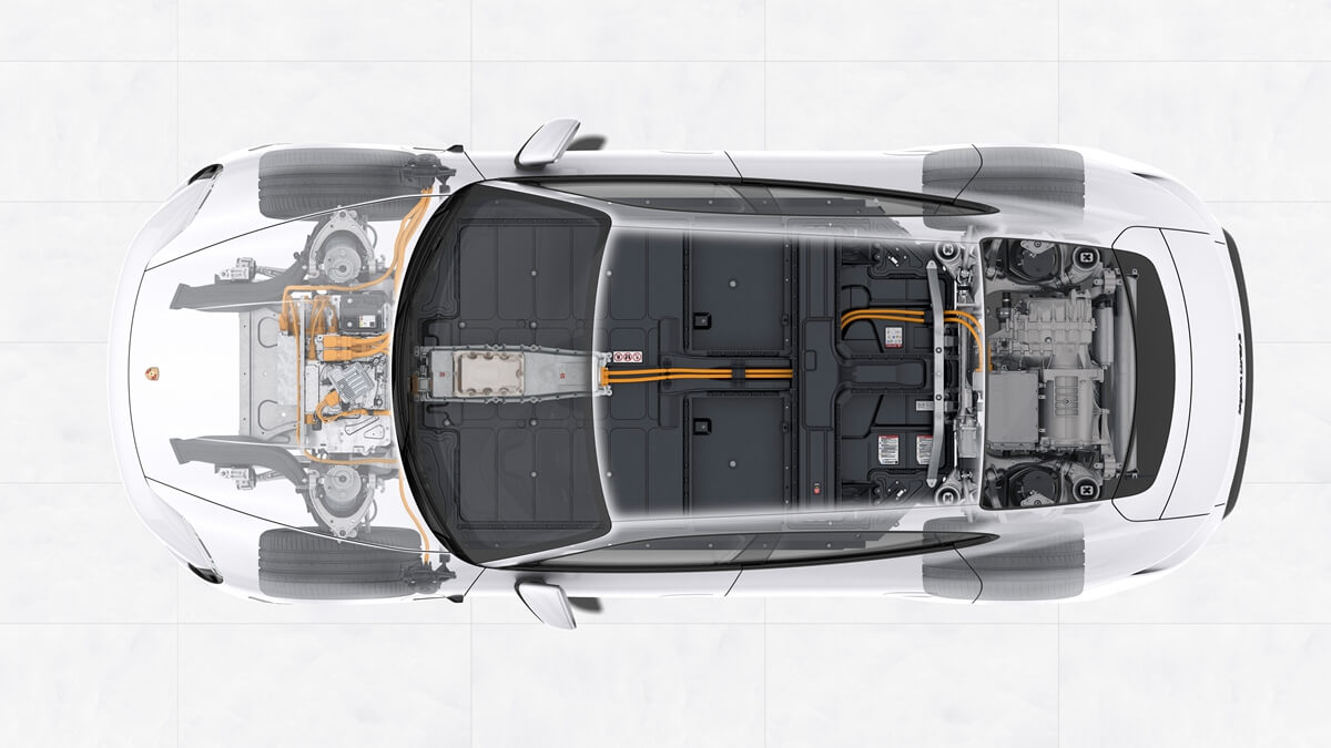 5751923_taycan_turbo_s_package_drive_system_2019_porsche_ag.jpg