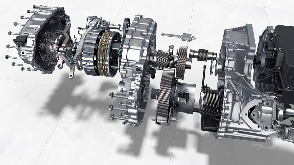 6763117_taycan_two_speed_transmission_on_the_rear_axle_2019_porsche_ag.jpg