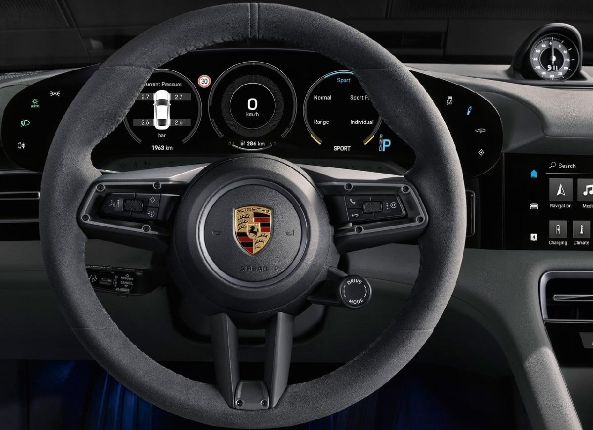 Porsche-Taycan-2020-1.jpg