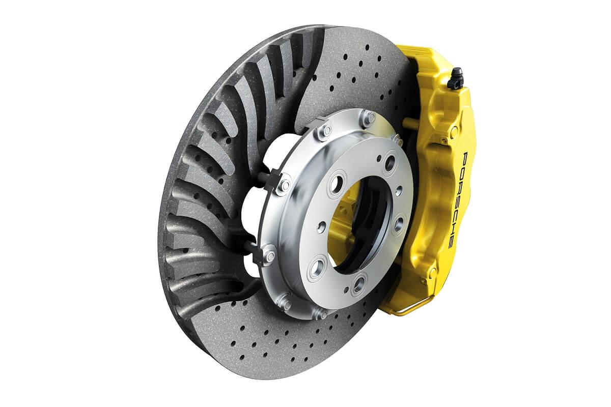 Porsche-Carbon-Ceramic-Brakes.jpg
