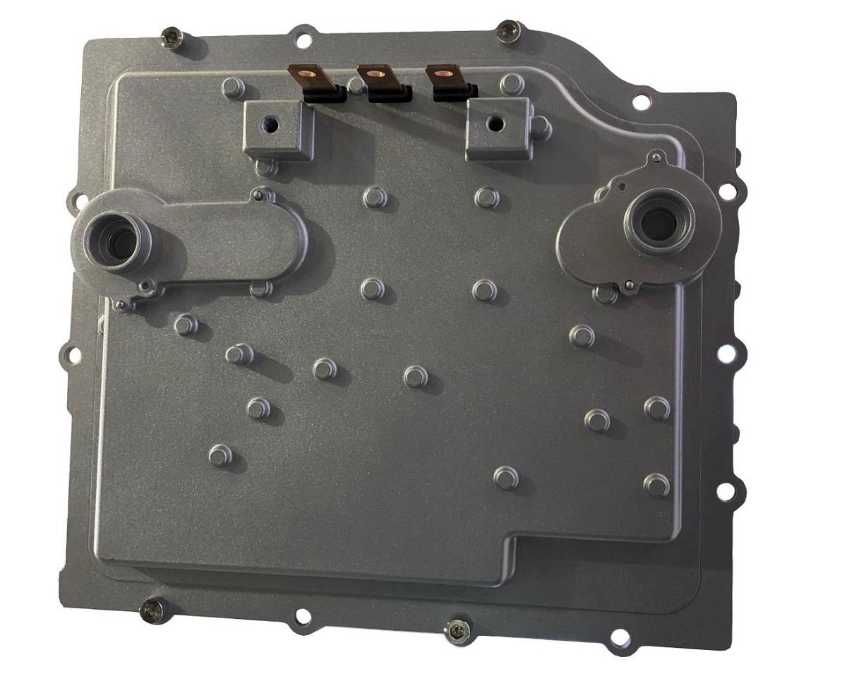 800V-SiC-Inverter.jpg