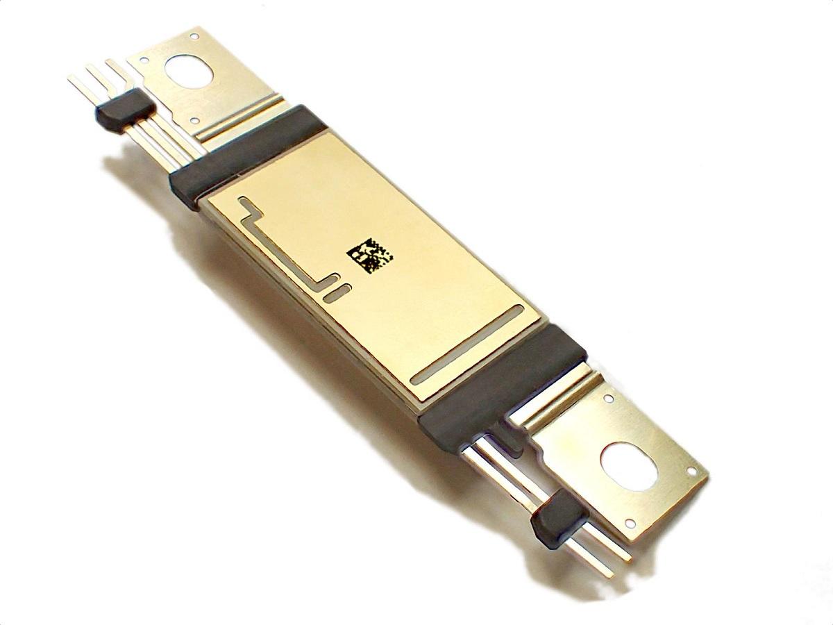 delphi-technologies-viper-4-inverter-switch-b.jpg