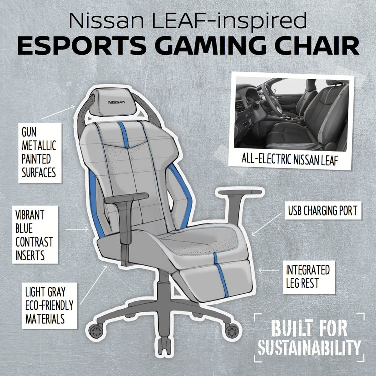 Ultimate-esports-gaming-chairs-LEAF-source.jpg