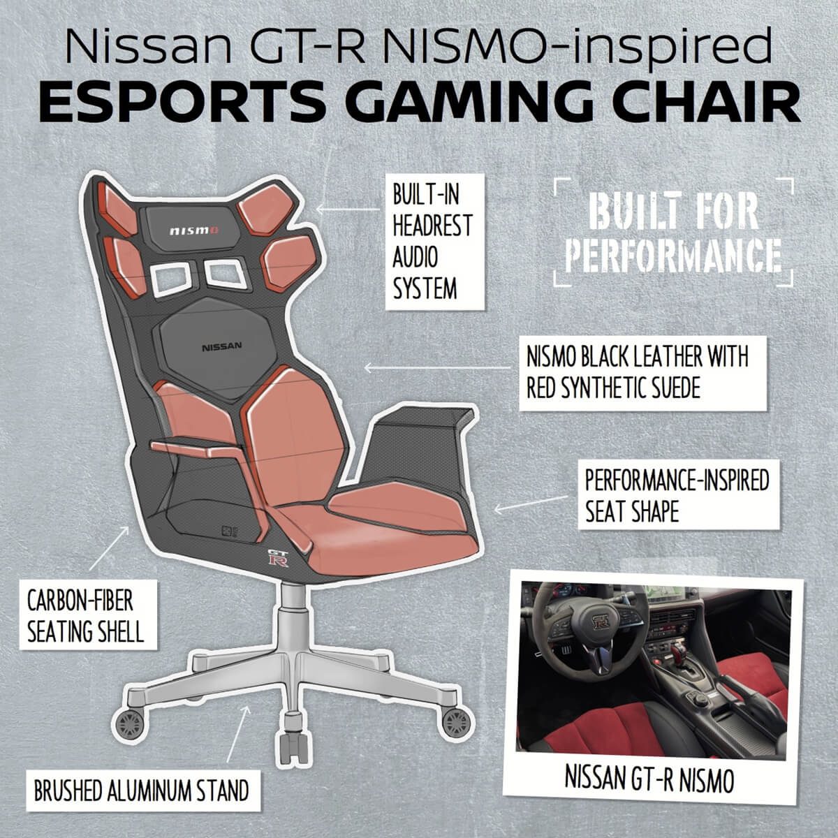 Ultimate-esports-gaming-chairs-NISMO-source.jpg