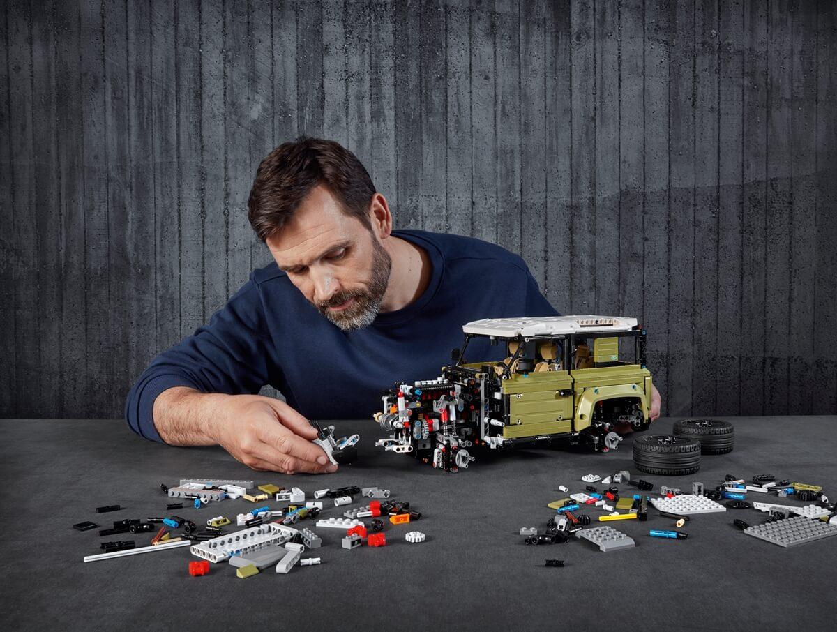 LR_DEF_20MY_LEGO_111019_013.jpg