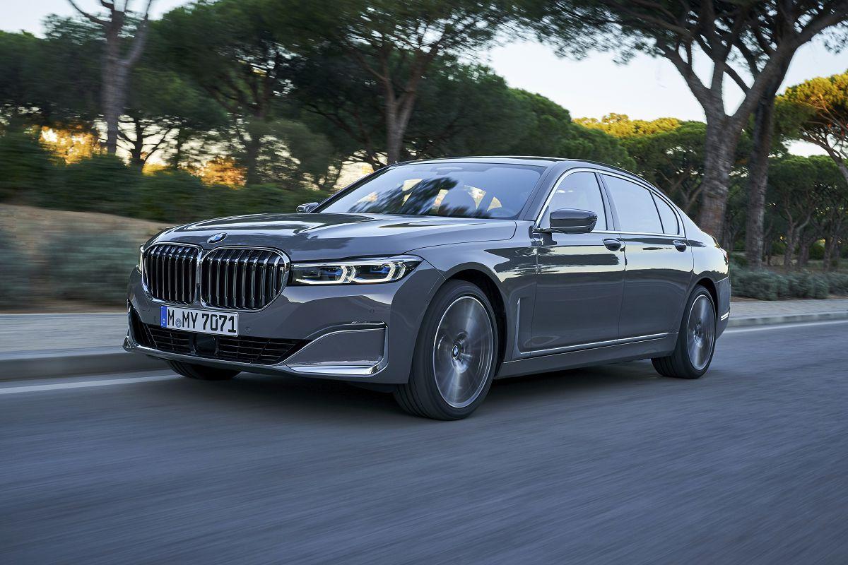 BMW 750Li xDrive_23.jpg