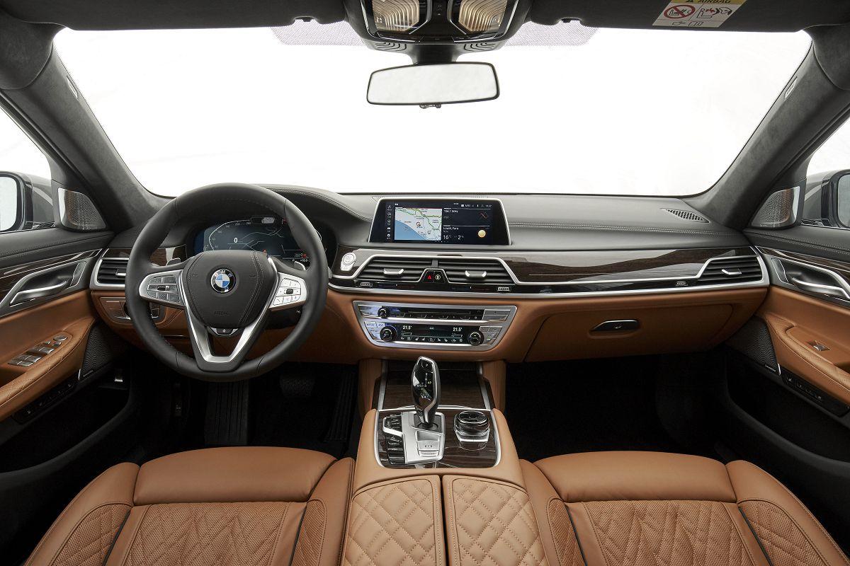 BMW 750Li xDrive_42.jpg