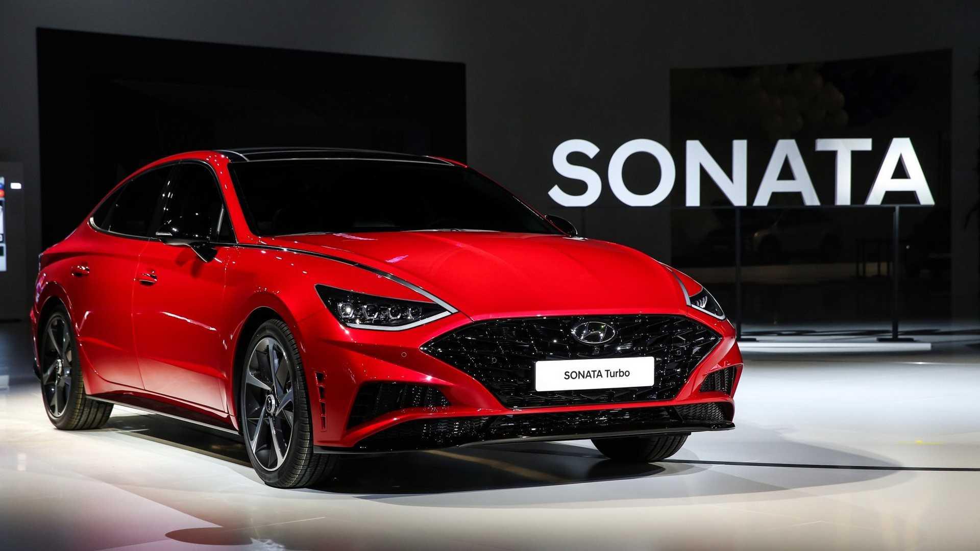 2020-hyundai-sonata-1-6-turbo (1).jpg