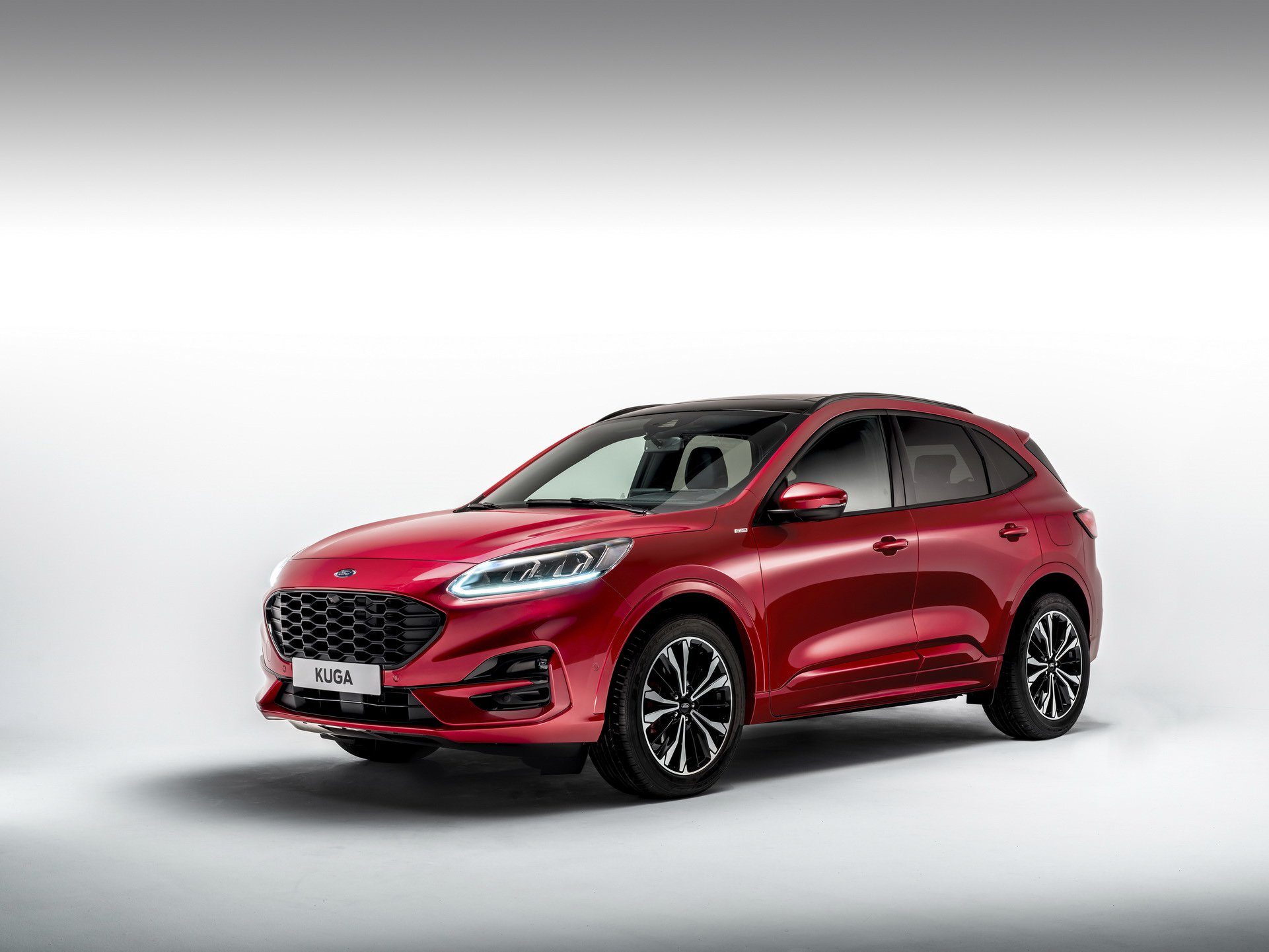 larger-lighter-2020-ford-kuga-debuts-with-three-hybrid-engines_20.jpg