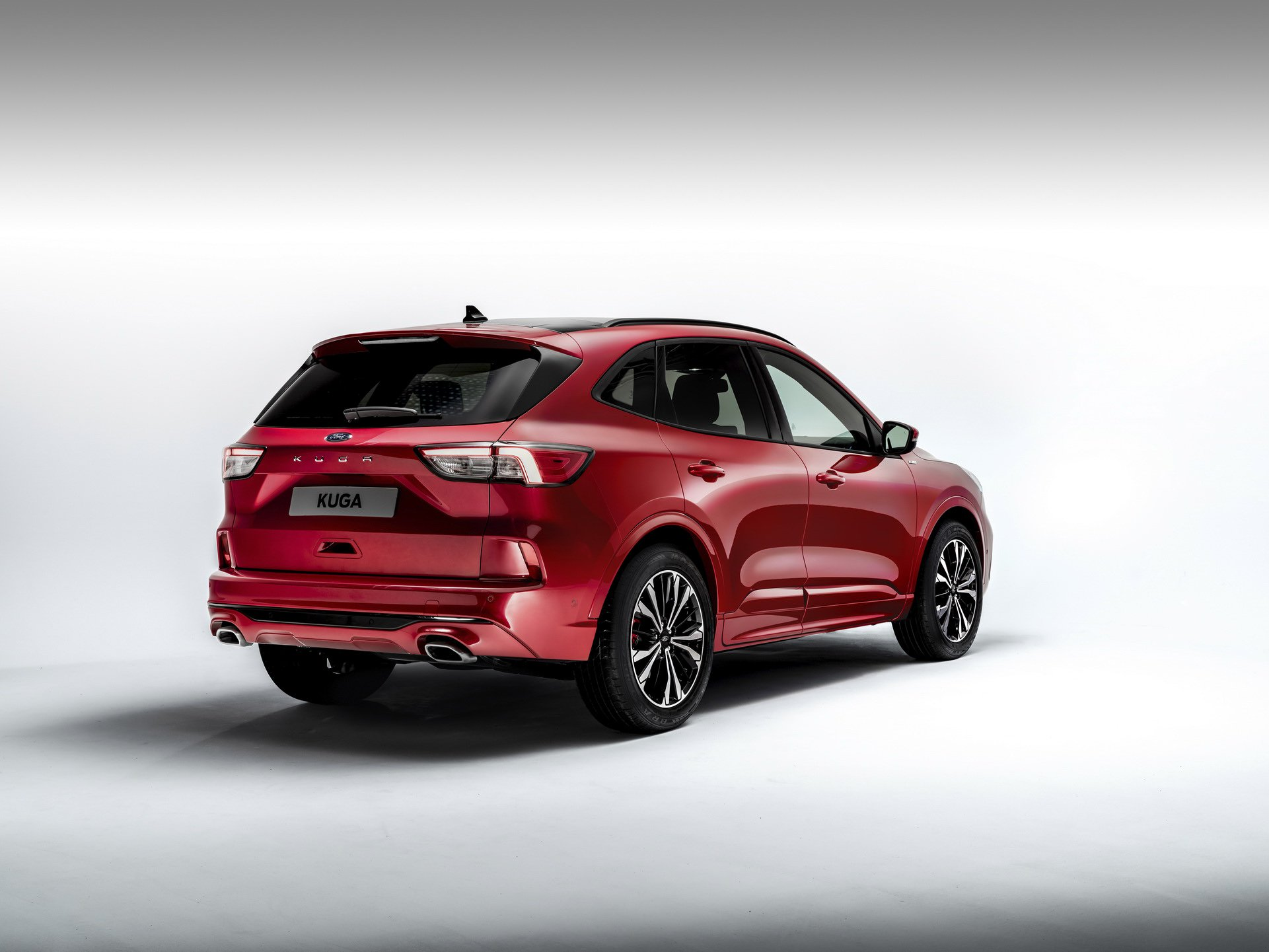 larger-lighter-2020-ford-kuga-debuts-with-three-hybrid-engines_21.jpg