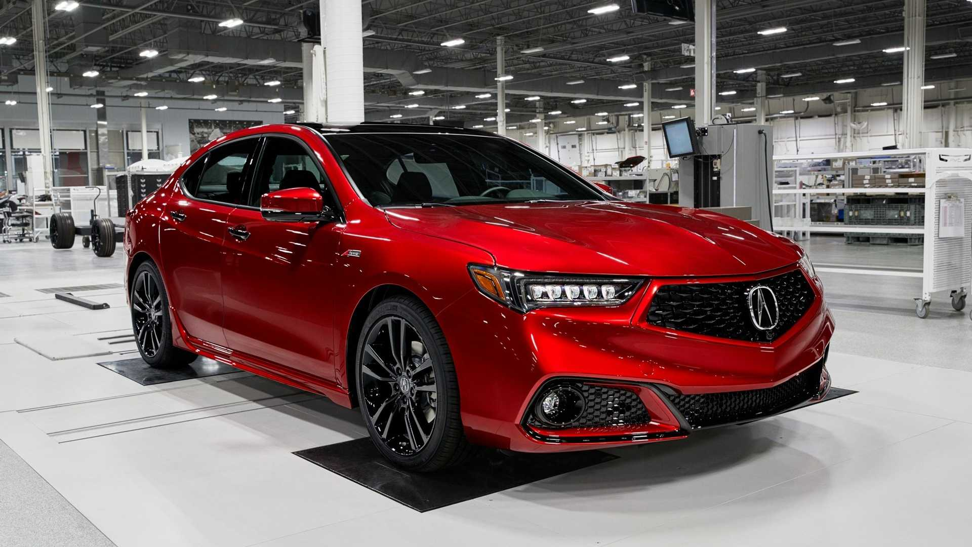 2020-acura-tlx-pmc-edition (1).jpg