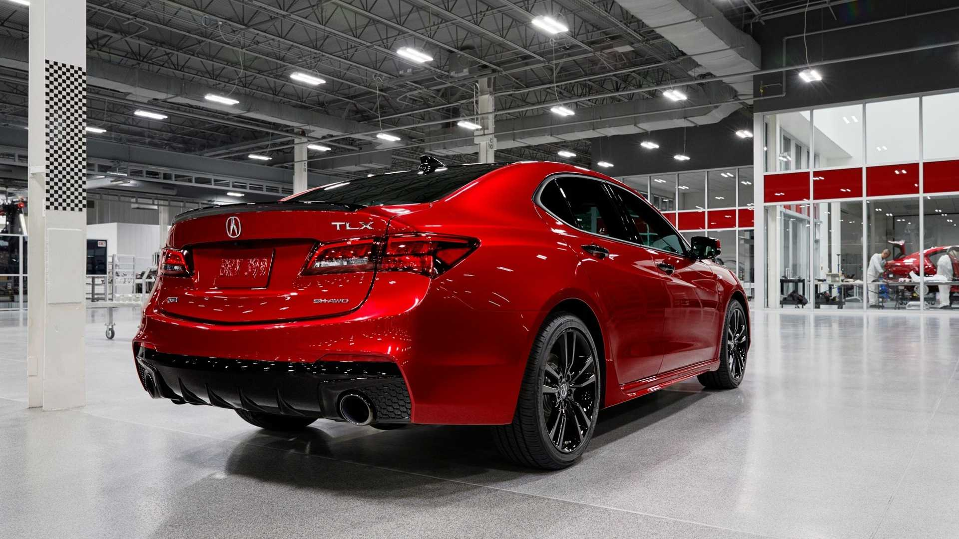 2020-acura-tlx-pmc-edition (2).jpg